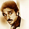 """I won't give away my National Award"" - Kamal Haasan"