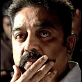"""I never questioned the government about my taxes"", Kamal Haasan"