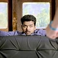 Kaththi Telugu remake is happening ...