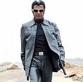 An important crew member retained for Enthiran 2