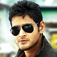 Mahesh Babu to go non-stop for ninety days