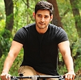 Mahesh Babu's Brahmotsavam gets a popular name on board