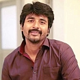 The 'i' team is back for Sivakarthikeyan