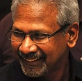 Mani Ratnam's next - concept unknown, release known!