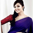 Manju Warrier takes on a cop avatar!