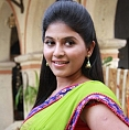Anjali's next is 10 days away?
