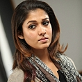 Tamil Nadu box-office - Nayanthara's Maya brings a lot of cheer