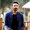 It's going to be a first for Dhanush and Vetri Maaran!