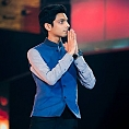 Anirudh 9 coming sooner than you think !!!