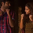 Naanum Rowdy Dhaan on par with OK Kanmani?