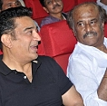 Rajini and Kamal to receive ...