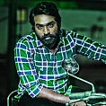 Look who else is in Vijay Sethupathi's next?