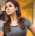 Nayanthara in another heroine-centric film