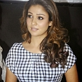 The one big superstar missing in Nayanthara's list