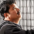 7 different stalwarts for Shankar ...