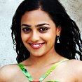 Nithya Menen gets back after years while its first for Imman...