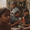 On the lines of Kaaka Muttai