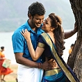 Paayum Puli - USA showtimes