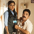 Kamal Haasan's Papanasam to release on ...