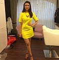 Parineeti Chopra to mark her big South entry with a Superstar ?