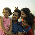 TN Box Office - Suriya's Pasanga 2 first weekend performance
