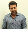 Suriya blocks his post-Diwali date