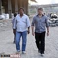 Thala Birthday Special - ''Ajith's sense of hospitality is great''