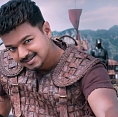 Puli 5AM shows cancelled across the state