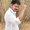 Ilayathalapathy Vijay's birthday celebrations to start early!!!
