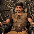 Puli's first week collection is...
