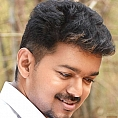 Puli chases down Masss and Yennai Arindhaal