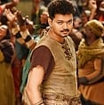 Just In - Puli pushed by 2 weeks