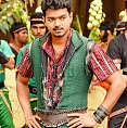Puli is now the Indian No.2
