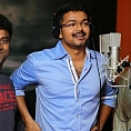 Puli's first look and teaser details ...