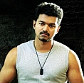 Puli's first look to release on?