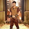 Puli's producers are super-confident with the film !