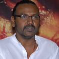 After Kanchana 2, Raghava Lawrence gives an interesting title to his next