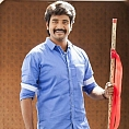 It is going to be Sivakarthikeyan's first ...