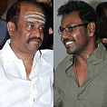 Rajini factor and Lawrence unite ...