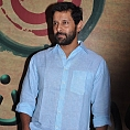 Chiyaan Vikram's next in Kabali's territories