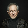 Steven Spielberg strengthens ties with Ambani's Reliance Entertainment!