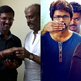The new inclusion to his list after Rajini and Dhanush, is Vijay ...