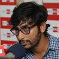 Braveheart RJ Balaji's next plan of action ...