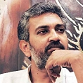 ''One decision can make you a hero'' - SS Rajamouli