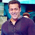 Court acquits Salman Khan in the hit and run case