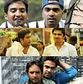 The common factor in 9 out of 16 Simbu films!