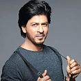 1 crore for Chennai from the magnanimous King Khan