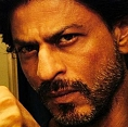 Golden Jubilee for the 'King Khan' ...