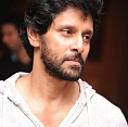Vikram has two each with Shankar and Bala !