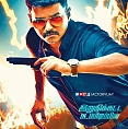 Theri continues the trend for Ilayathalapathy Vijay